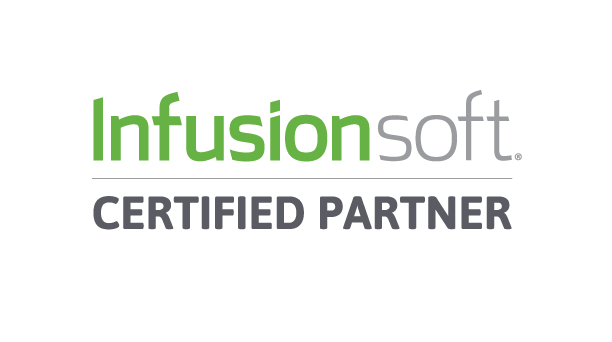 Pixpro is an Infusionsoft Certified Partner